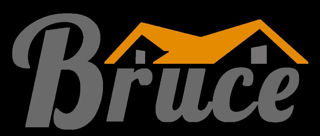 Bruce Inspections, LLC Logo