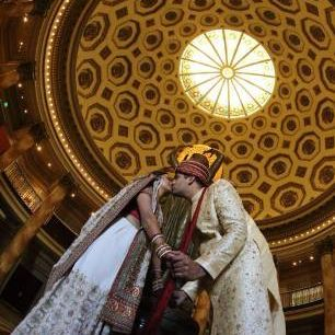 Cultural & Religious Wedding Traditions