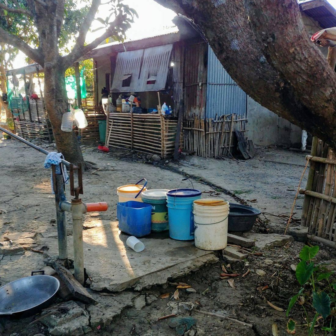 farm house, rest house, mango farm for sale in talugtug nueva ecija, rush sale 10 hectares mango farm in nueva ecija, british & far east traders, mango farm with mountain views of cuyapo