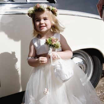 flower girl,party dress,frilly frock,