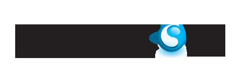 Commscope certified Installer , Commscope partner