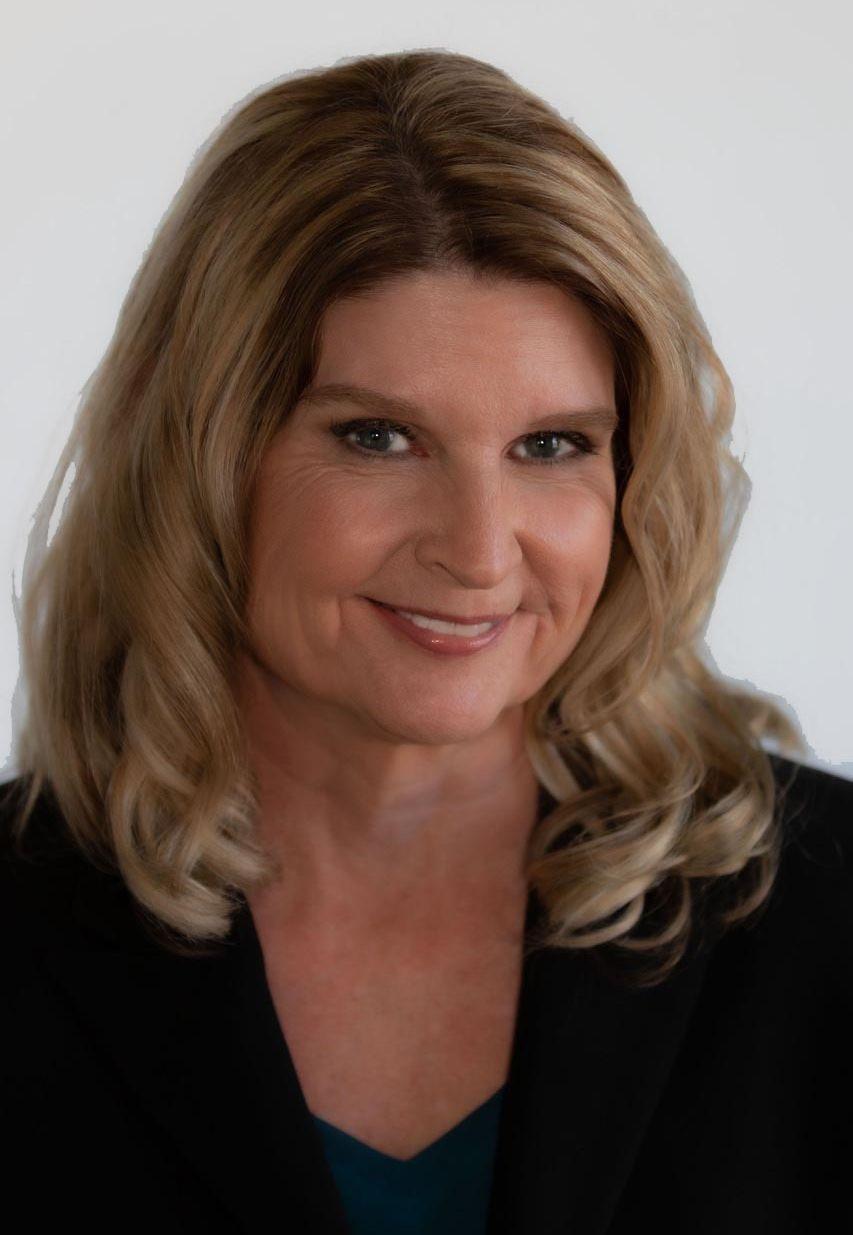 Dalene Forester, PhD