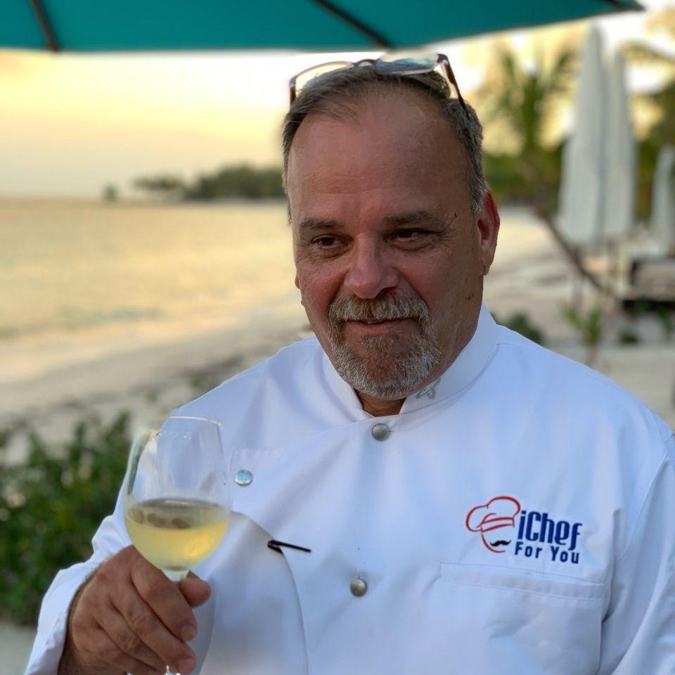 Personal Chef, Boca Raton