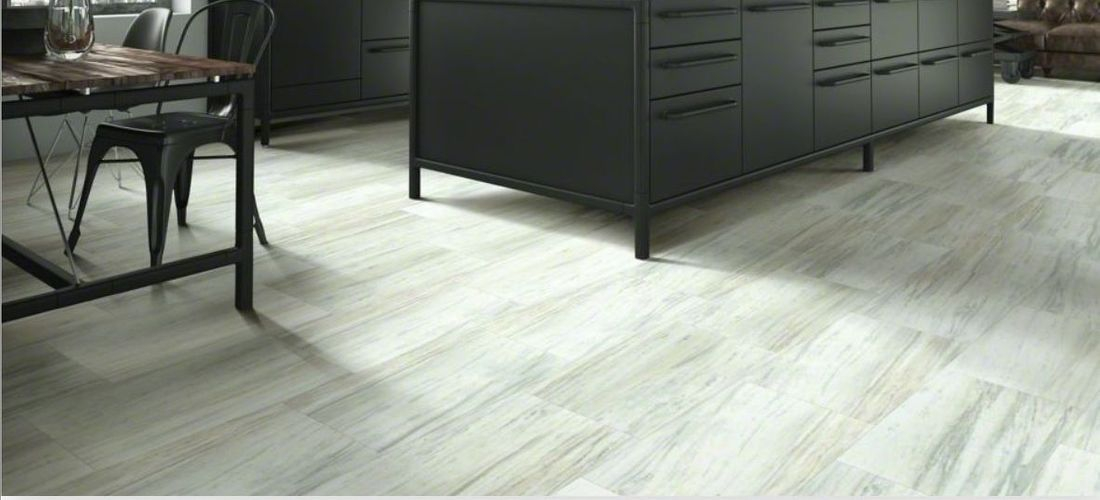 Indianapolis, Indiana, floor, vinyl, home