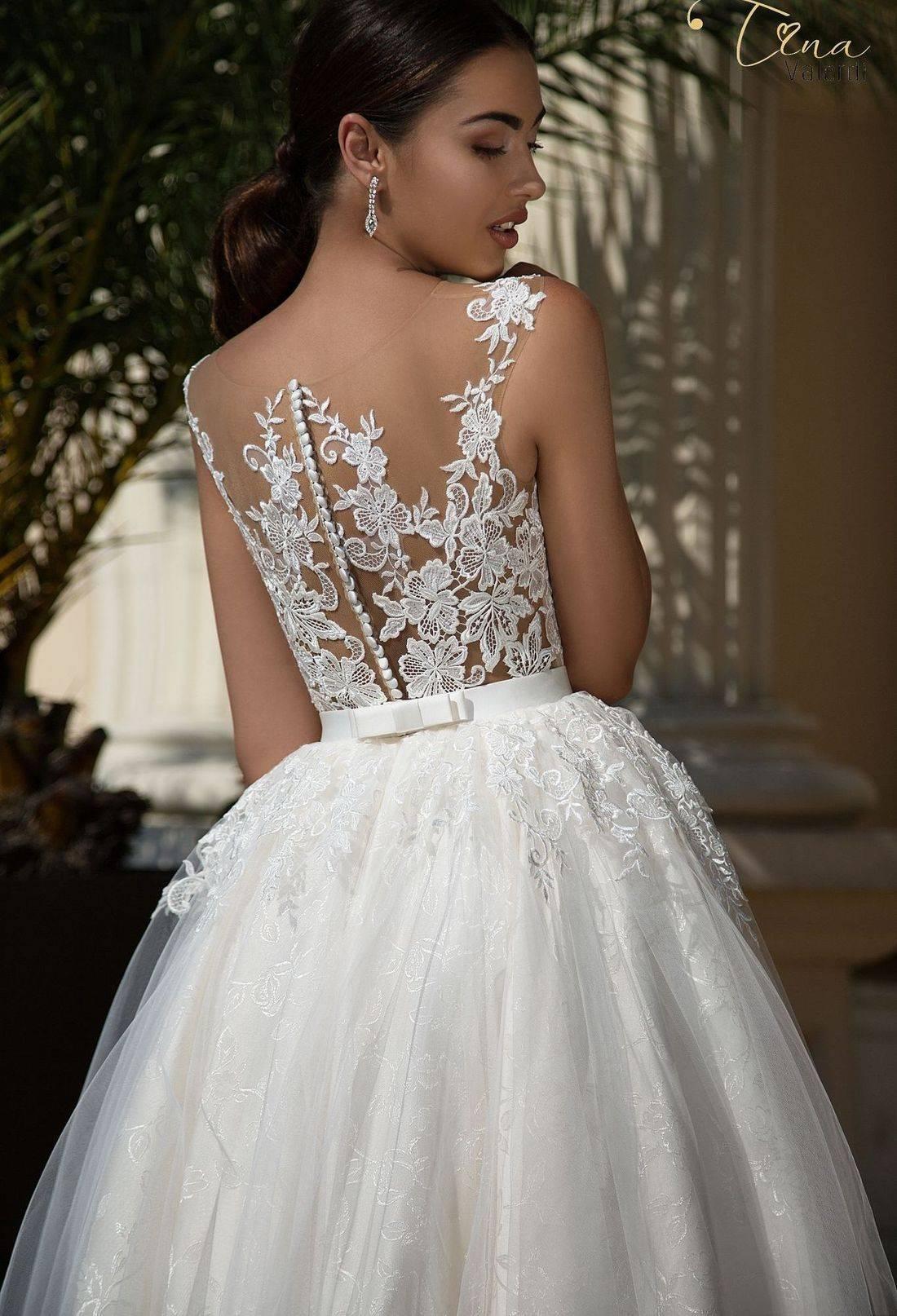 sexy wedding dresses,simple wedding dress,modest wedding dress,wedding dresses