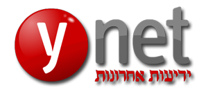 Ynet image for article