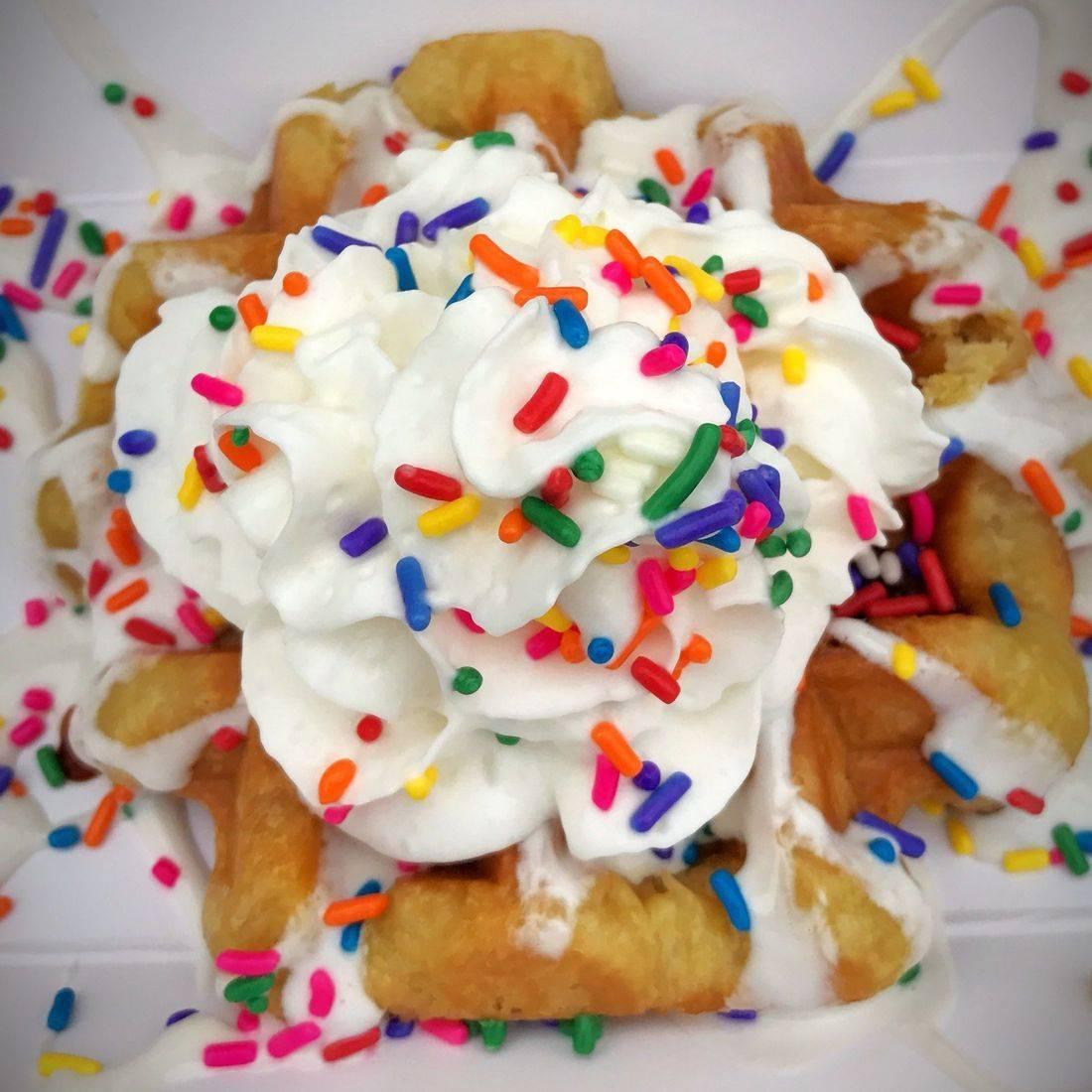 dessert_gourmet_waffles_fundraising_inland_empire_jpg