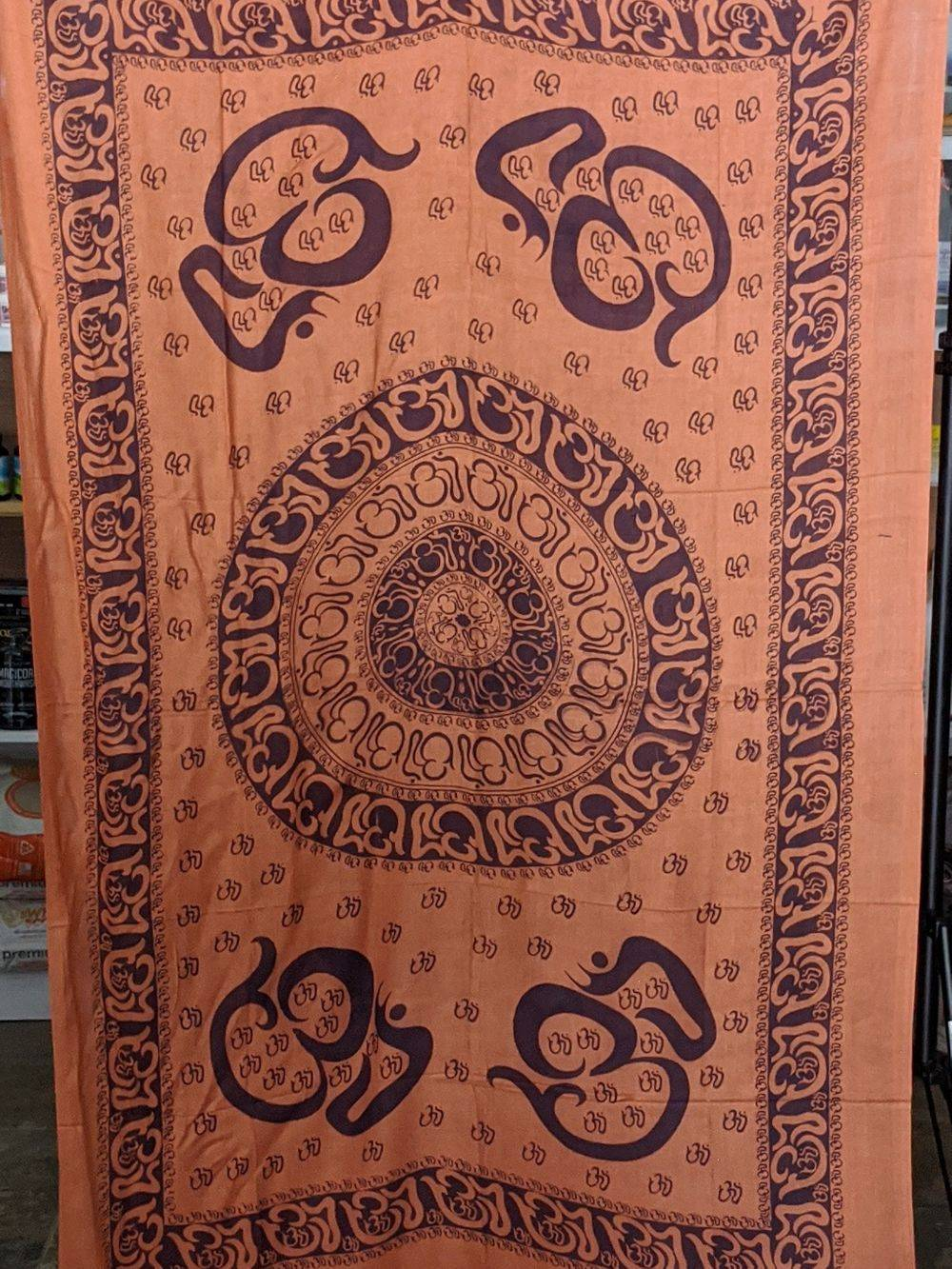 Tapestry Scarf Wholesale