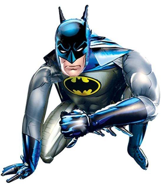 Batman Air Walker Balloon