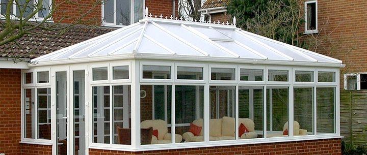 edwardian-conservatories-eltham-1.jpg