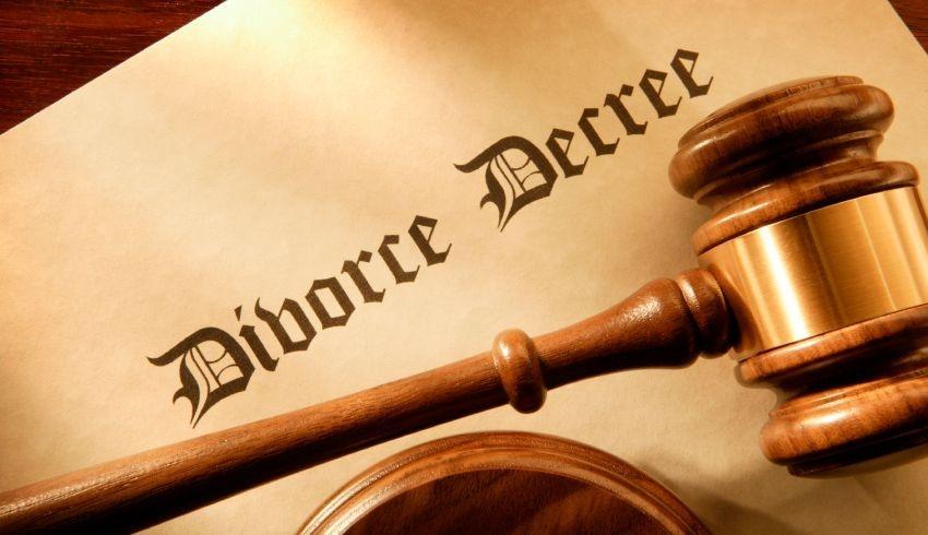 Tulsa Divorce Attorney, Family Lawyer, Custody Lawyer, Oklahoma