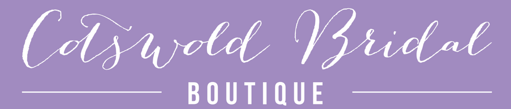 Cotswold Bridal Boutique logo