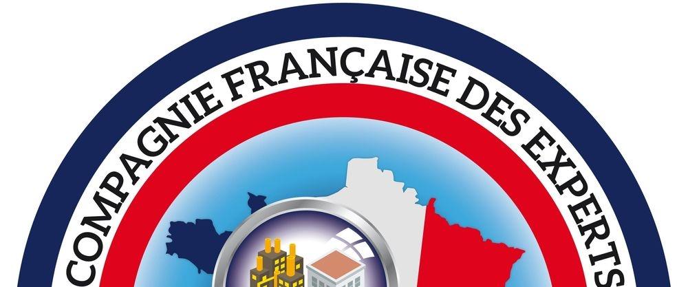 compagnie française des experts indépendants en bâtiment