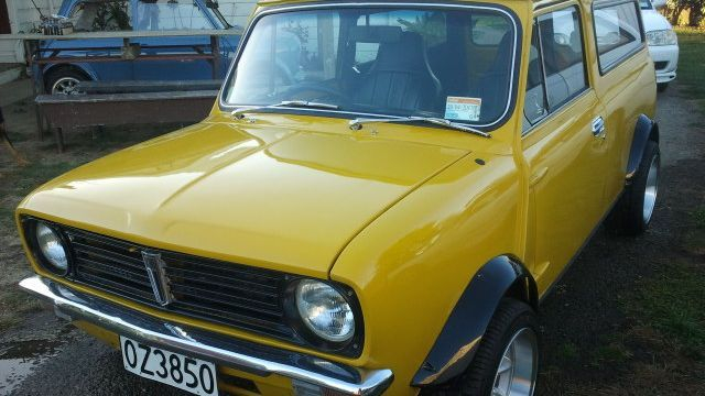 Mini Specialists, Classic and New mini. service to restoration, race to road and everything in between.