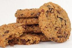 Arista Cookie Platter