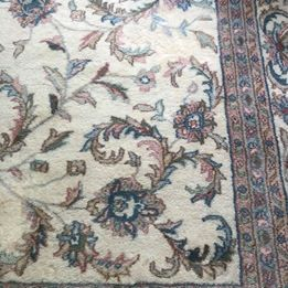 Custom Colour Carpets and Rugs, Carpet Cleaning, Carpet Dyeing, Urine Stain