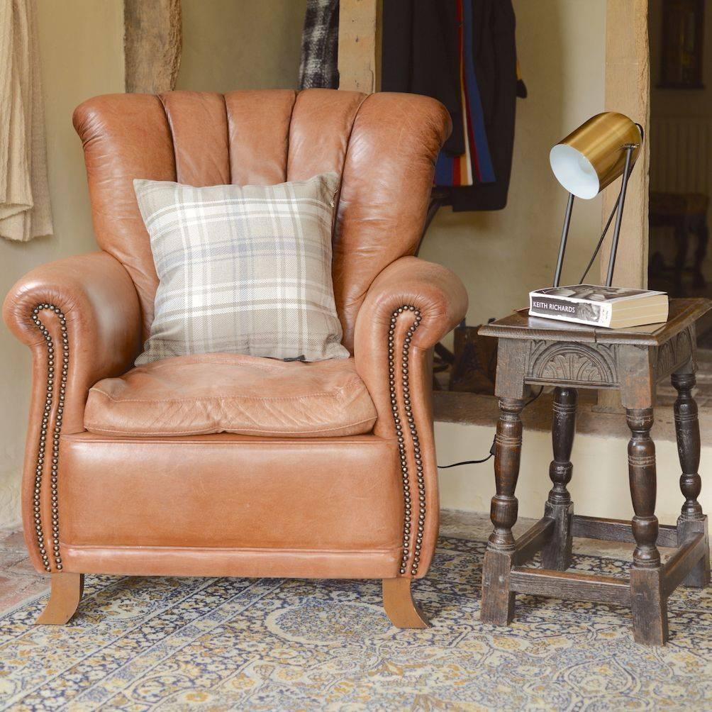 Alx Gunn Interiors Home Staging & Design