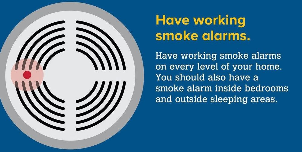 smoke-alarm-graphic