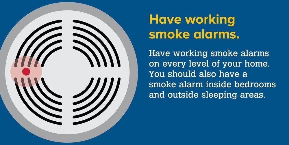 smoke-alarm-graphic