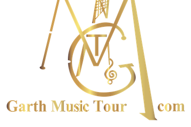 www.Garth<MusicTour.com