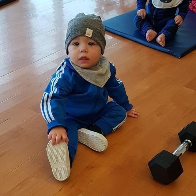 prenatal, postnatal, fitness, yoga, health