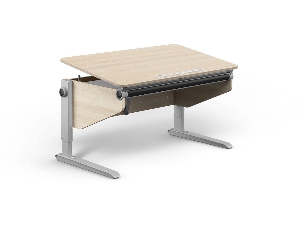 Scrivania ergonomica Moll Winner Comfort