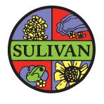 Community Days Out Sulivan