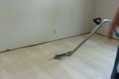 Carpet Steam Cleaning Waterford CA
