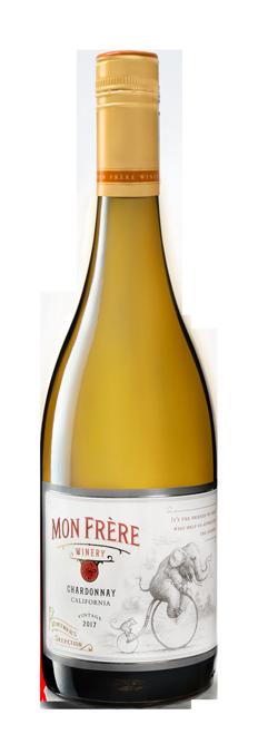 Elephant Chardonnay
