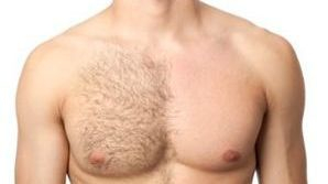 Alison's Beauty and Nails Boutique Bradford - Male Waxing