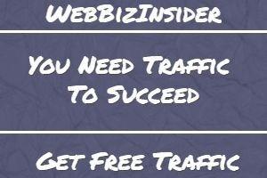 Web Biz Insider