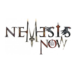 Nemesis Now Goth Alternative Gifts
