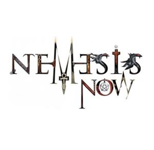 Nemesis Now Goth Alternative Gifts
