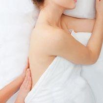 Fort Saskatchewan, Fort sask, Fertility, Pregnancy, Labour, Induction, Postpartum, acupuncture, massage therapy