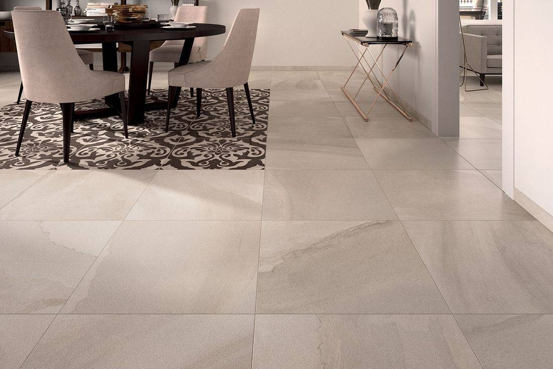 Porcelain, ceramic, tile, home, floor, Indianapolis, Indiana
