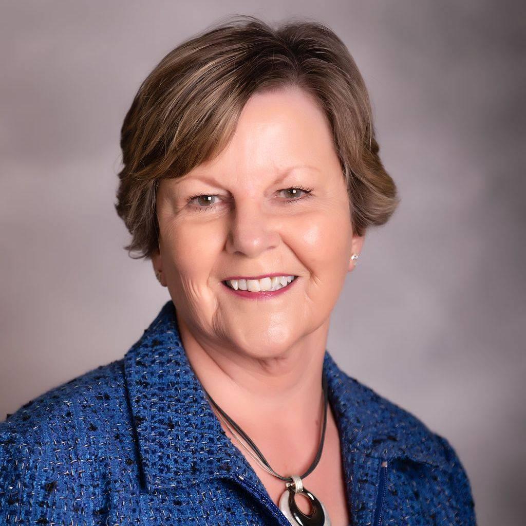 Jeanie Giambri Medicare Agent Columbus Ohio