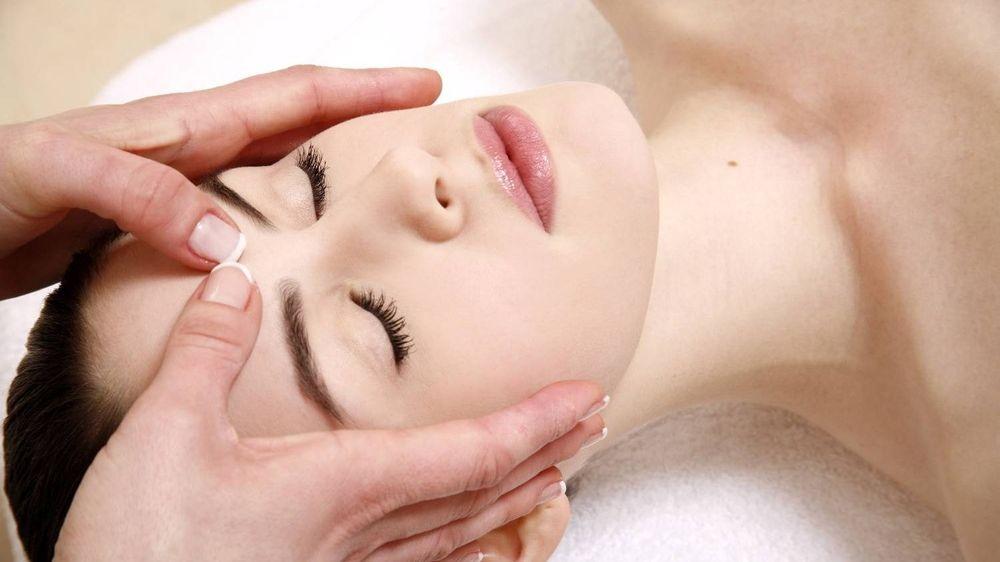 Massage Massothérapie Rosemère Lorraine Laval