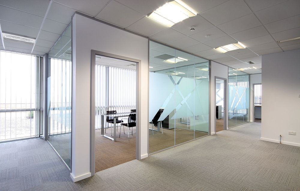 cleaning offices in colchester uk