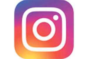 Melanie's Makeup Artistry Instagram