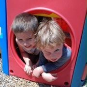 Resurrection Preschool Poway Elm Park Lane 92064