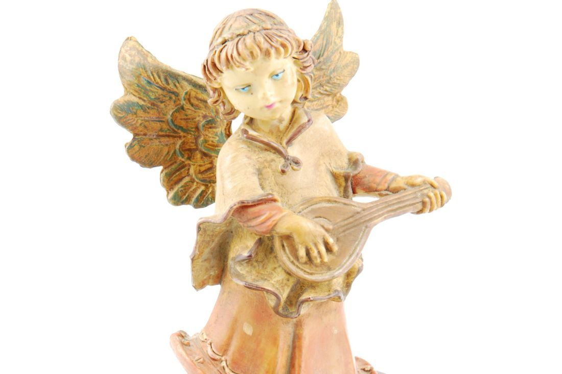 Angel Collections