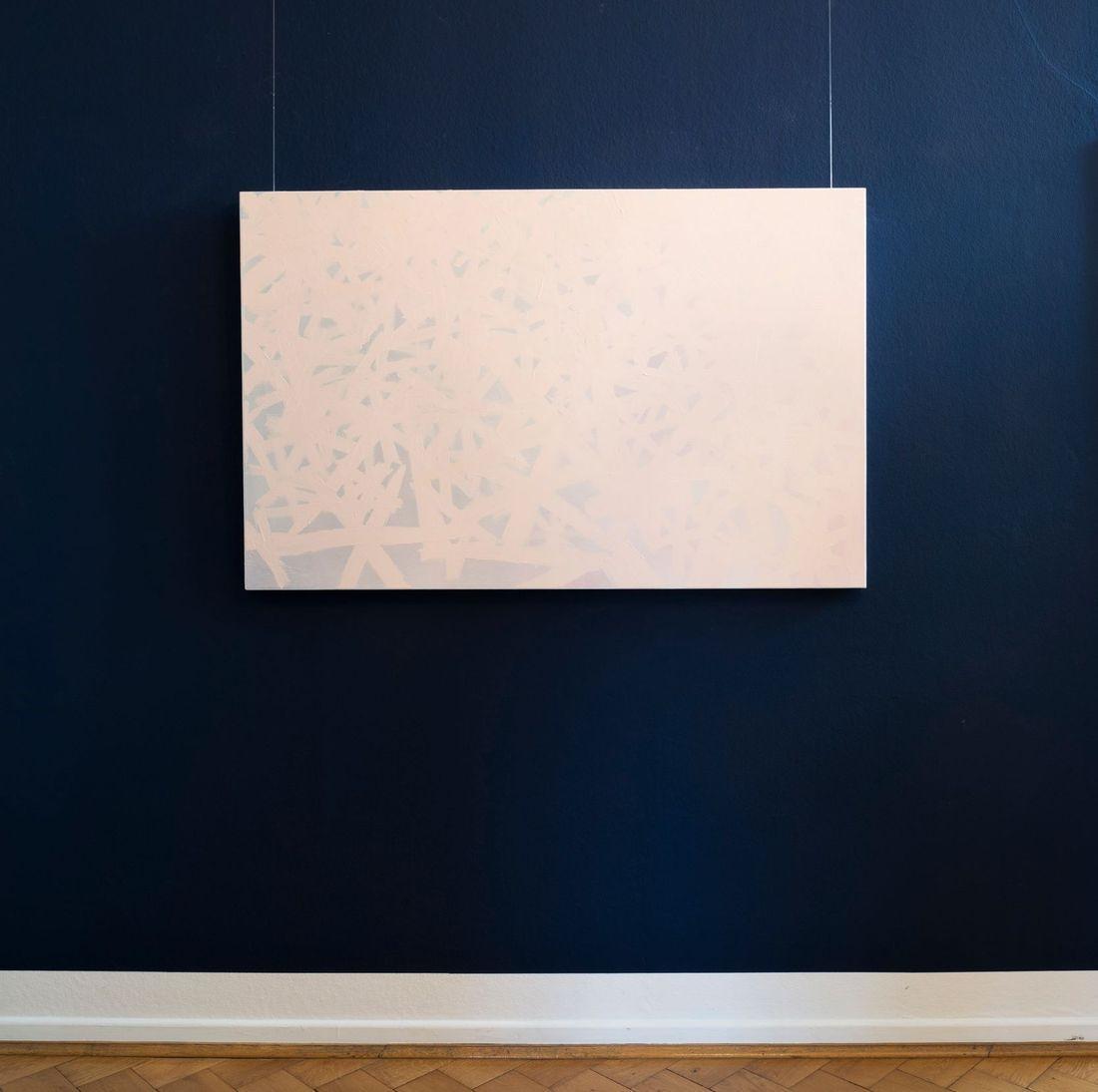 RPR ART Bernhard Adams