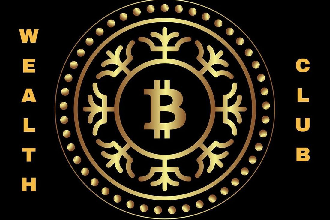Bitcoins Wealth Club