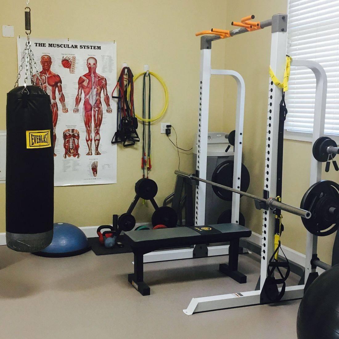 personal training studio savannah ga, personal traning savannah ga