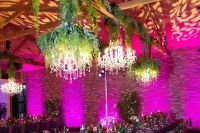 galamorous wedding venues in Orange County
