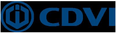 Certified Installers CDVI, CDVI Canada