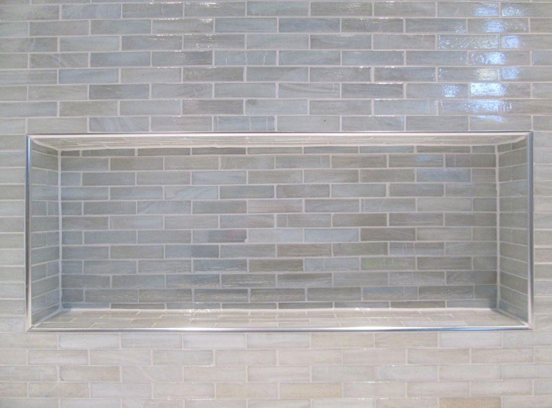 Tiler, Tiling, Tile, Newquay, Cornwall, Porth, Tiles, Kitchen, Bathroom