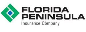 Florida Peninsula Home Owner's Insurance Pensacola