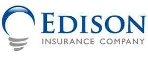 Edison Home Owner's Insurance Pensacola
