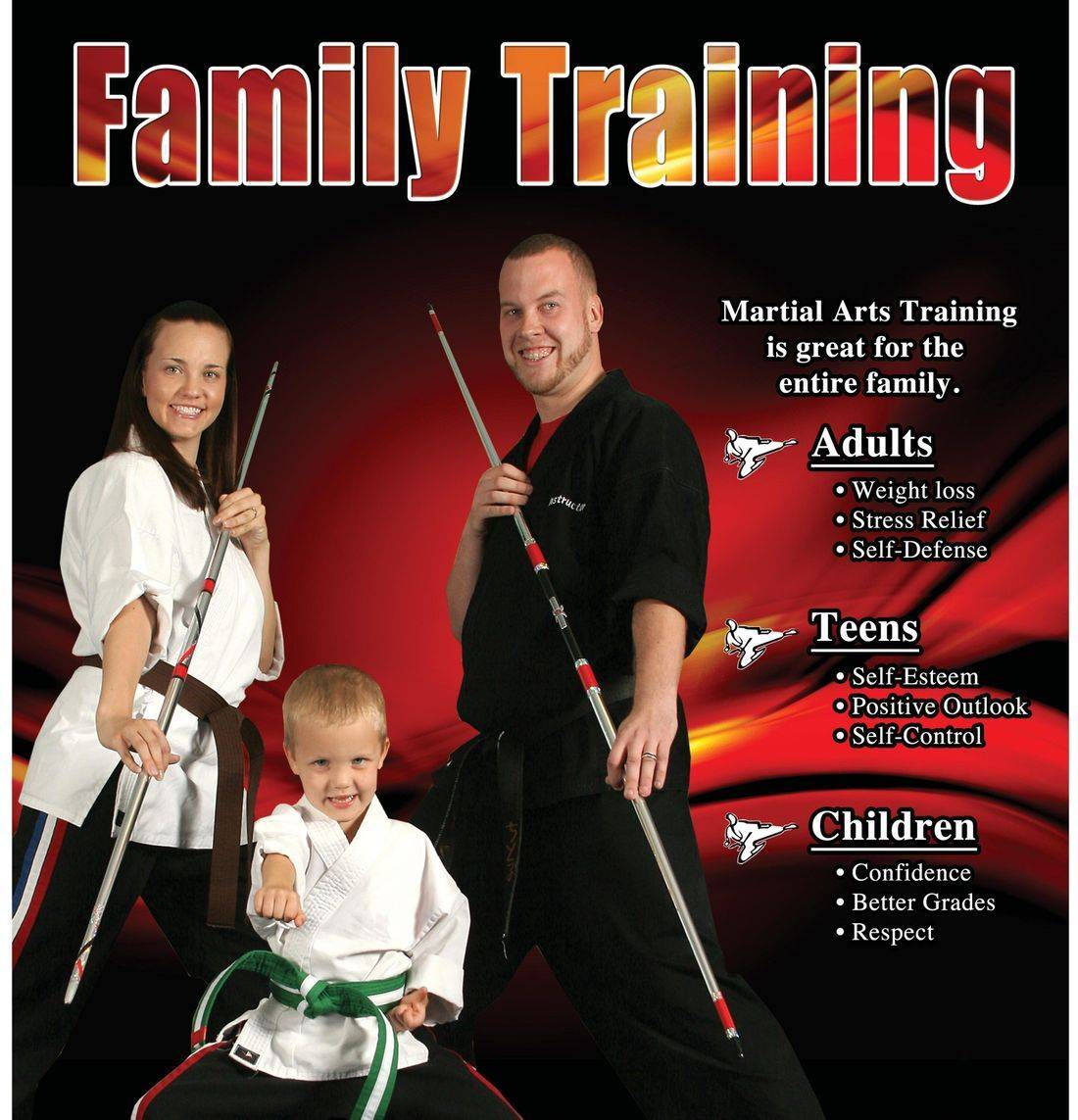 kids karate lessons kids martial arts classes